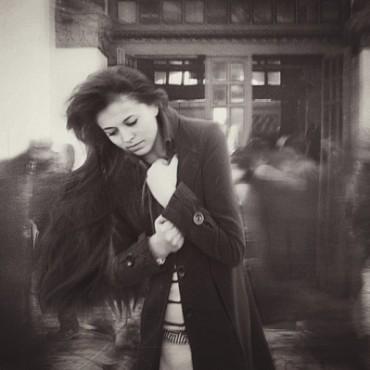 Фотография #299996, автор: Мария Молчанова