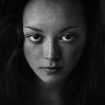 Фотография #302031, автор: Мария Молчанова