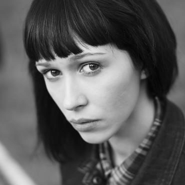 Фотография #301369, автор: Мария Молчанова