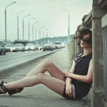 Фотография #300005, автор: Мария Молчанова