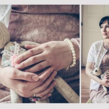Фотография #300410, автор: Мария Молчанова