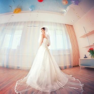Фотография #300473, автор: Ольга Кораблева