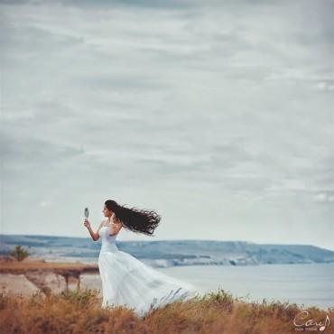 Фотография #300116, автор: Ольга Спикина