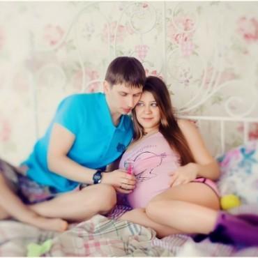 Фотография #300211, автор: Ольга Спикина