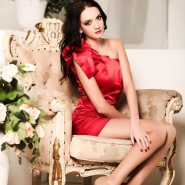 Фотография #304863, автор: Ольга Семенова