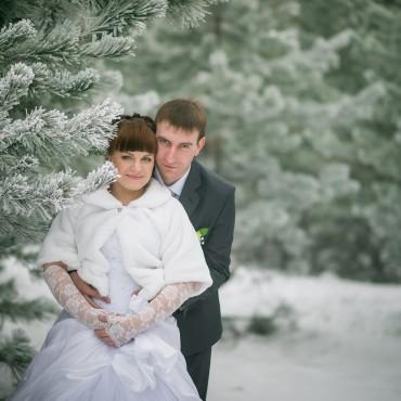 Фотография #300141, автор: Юлия Резникова