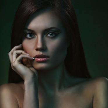 Фотография #300231, автор: Дмитрий Журавлев