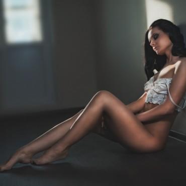 Фотография #300245, автор: Дмитрий Журавлев