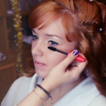 Фотография #300327, автор: Мария Овсянникова