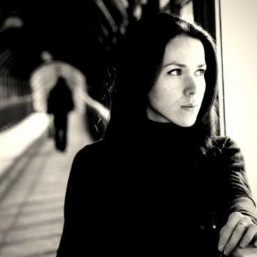 Фотография #300389, автор: Арина Христофорова