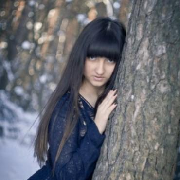 Фотография #300426, автор: Алена Петрова