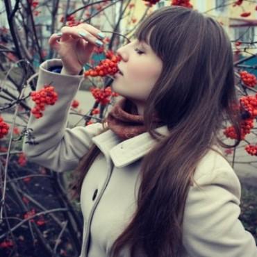 Фотография #300429, автор: Алена Петрова