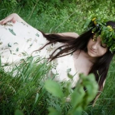 Фотография #300425, автор: Алена Петрова