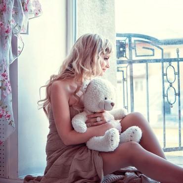 Фотография #305249, автор: Натали Афонина