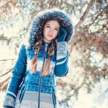 Фотография #319524, автор: Ольга Мазлова