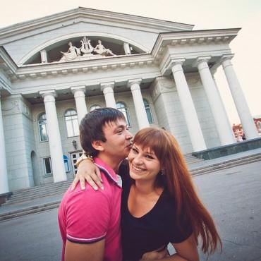 Фотография #301594, автор: Ольга Мазлова
