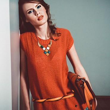 Фотография #303515, автор: Ольга Мазлова