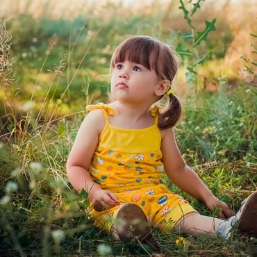 Фотография #300664, автор: Ольга Мазлова