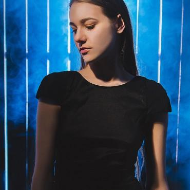 Фотография #316843, автор: Ольга Мазлова