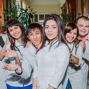 Фотография #306189, автор: Ольга Мазлова