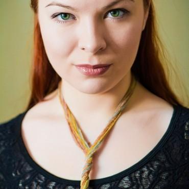 Фотография #300652, автор: Ольга Мазлова