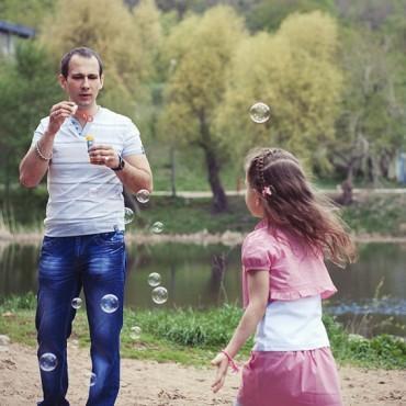 Фотография #300675, автор: Ольга Мазлова