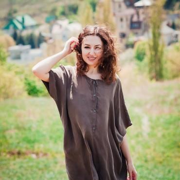 Фотография #300644, автор: Ольга Мазлова