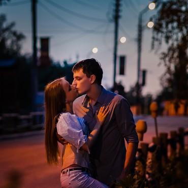 Фотография #311101, автор: Ольга Мазлова