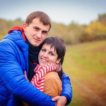 Фотография #301577, автор: Нина Дубровина