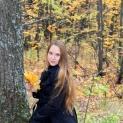 Гардина Ольга - Фотограф Саратова