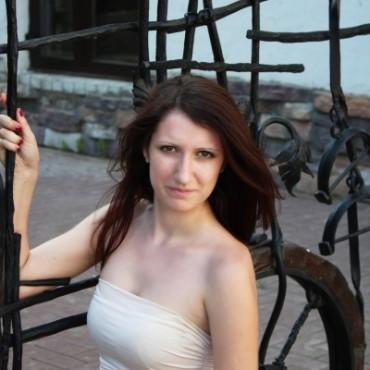 Фотография #300885, автор: Гардина Ольга