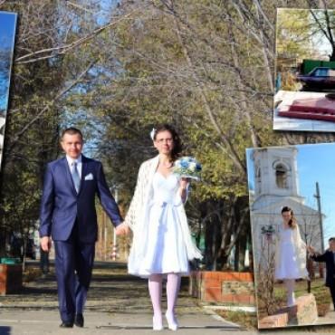 Фотография #300932, автор: Гардина Ольга