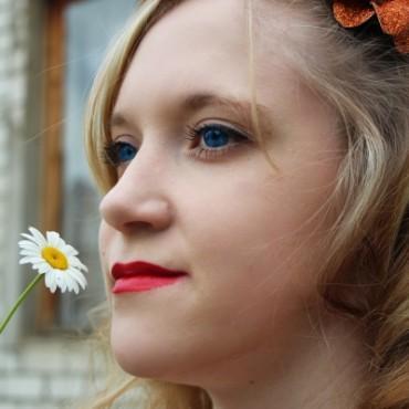 Фотография #300941, автор: Гардина Ольга