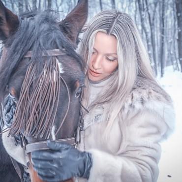Фотография #306179, автор: Наталья Кулик