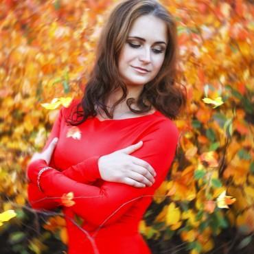 Фотография #313037, автор: Наталья Кулик
