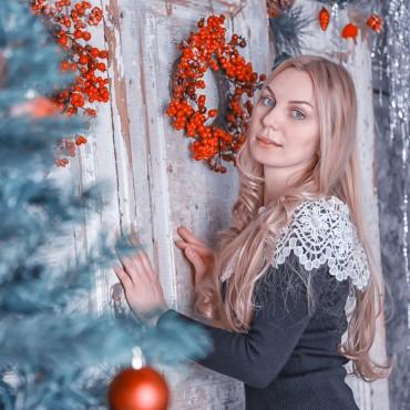 Фотография #307843, автор: Наталья Кулик