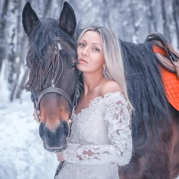 Фотография #306182, автор: Наталья Кулик