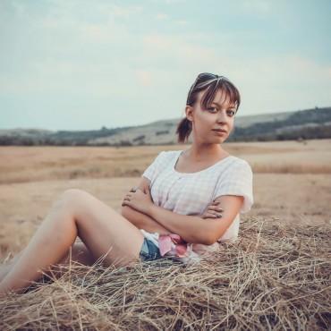 Фотография #309561, автор: Наталья Кулик