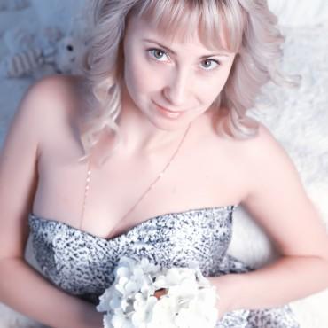 Фотография #307990, автор: Наталья Кулик