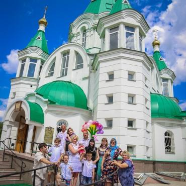 Фотография #318437, автор: Наталья Кулик