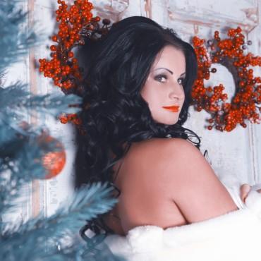 Фотография #307960, автор: Наталья Кулик