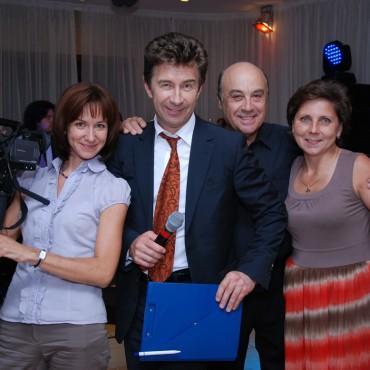 Фотография #301145, автор: Аркадий Волынкин