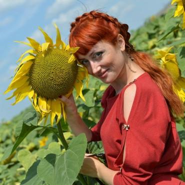Фотография #301999, автор: Аркадий Волынкин