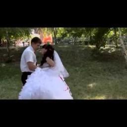 Видео #299146, автор: Марина Трофимова