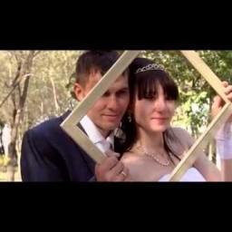 Видео #299144, автор: Марина Трофимова