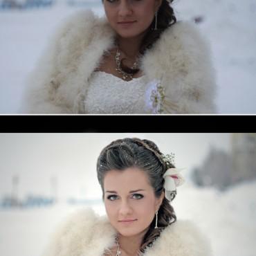 Фотография #301348, автор: Злата Терещук