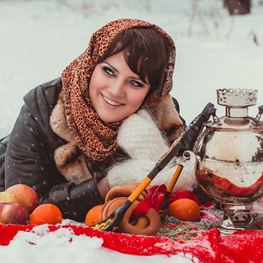 Фотография #308277, автор: Злата Терещук