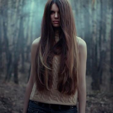 Фотография #301326, автор: Злата Терещук