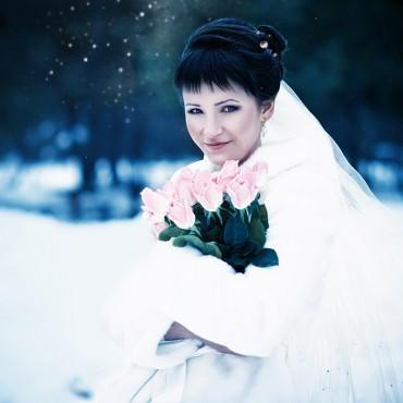 Фотография #305093, автор: Светлана Комлева