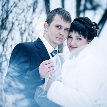 Фотография #305098, автор: Светлана Комлева